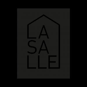La-Salle_Logo_Exe_RVB-2